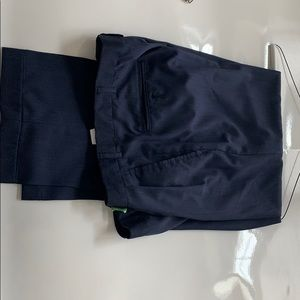 Dress pants 36x30